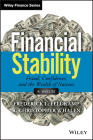 Financial Stability: Fraud, Confidence, and the Wealth of Nations Cover Image