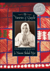 Nineteen Varieties of Gazelle: Poems Ofthe Middle East Cover Image