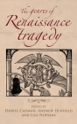 The genres of Renaissance tragedy Cover Image