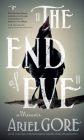 The End of Eve Cover Image