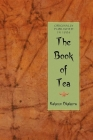 Book of Tea (Cooking in America) Cover Image