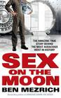 Sex on the Moon Cover Image