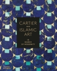 Cartier and Islamic Art: In Search of Modernity Cover Image