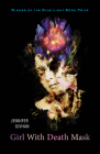 Girl with Death Mask (Blue Light Books) Cover Image