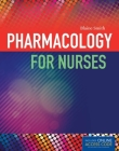 Pharmacology for Nurses Cover Image