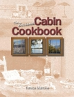 The Seasonal Cabin Cookbook Cover Image