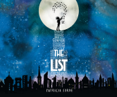 The List Cover Image