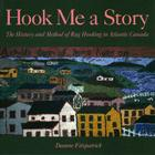 Hook Me a Story Cover Image
