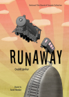 Runaway Cover Image