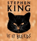 If It Bleeds Cover Image