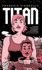 Titan Cover Image
