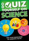 Go Quiz Yourself on Science Cover Image