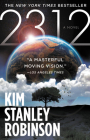 2312 (Playaway Adult Fiction) Cover Image