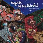 The Nights of the World Cover Image