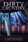 Dirty Laundry: Not everything is what it seems. Cover Image