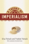 A Theory of Imperialism Cover Image