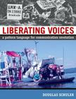 Liberating Voices: A Pattern Language for Communication Revolution Cover Image