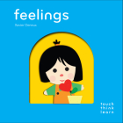 TouchThinkLearn: Feelings Cover Image