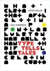 Type Tells Tales Cover Image