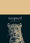 Leopard (Animal) Cover Image