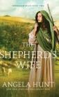 Shepherd's Wife Cover Image