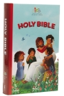 ICB, Holy Bible, Hardcover: International Children's Bible Cover Image