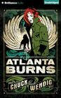 Atlanta Burns Cover Image