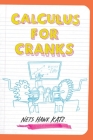 Calculus for Cranks Cover Image