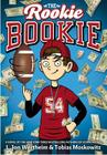 The Rookie Bookie Cover Image