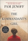 The Kommandant's Girl Cover Image