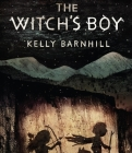 The Witch's Boy Cover Image