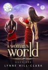 A Woman's World Cover Image