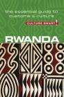 Rwanda - Culture Smart!: The Essential Guide to Customs & Culture Cover Image