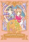 Cardcaptor Sakura Collector's Edition 7 Cover Image