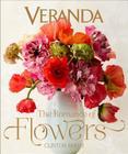 Veranda the Romance of Flowers Cover Image
