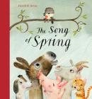 The Song of Spring Cover Image