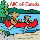 ABC of Canada Cover Image