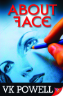 About Face Cover Image
