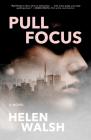 Pull Focus Cover Image