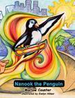 Nanook the Penguin Cover Image