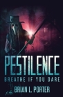 Pestilence Cover Image