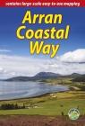 Arran Coastal Way Cover Image