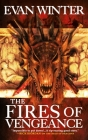 The Fires of Vengeance (The Burning #2) Cover Image