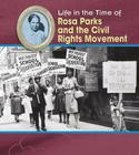 Rosa Parks and the Civil Rights Movement Cover Image