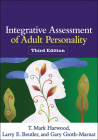 Integrative Assessment of Adult Personality, Third Edition Cover Image