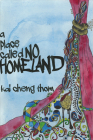 A Place Called No Homeland Cover Image