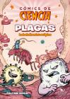 Comics de ciencia: Plagas. La batalla microscópica Cover Image