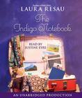 The Indigo Notebook Cover Image