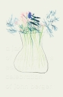 A Jar of Wild Flowers: Essays in Celebration of John Berger Cover Image