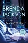 The Midnight Hour: A Madaris Novel (Madaris Family Novels #12) Cover Image